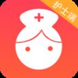 月子护士护士端软件官网下载 v1.1.2