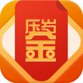 我的压岁金AR动画软件下载官网app v1.2