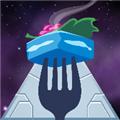 太空餐车游戏
