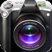 宅相机app下载手机版 v2.3
