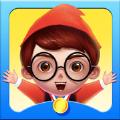 金牌君官网app下载 v2.1.7