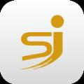 随驾联盟驾校app软件下载手机版 v1.3