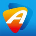 商旅行app软件下载手机版 v1.6.14