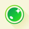 Meseeing直播视频交友官网app下载 v2.3.2