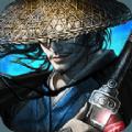 剑道风云手游官网正版 v1.0.1