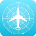 订机票雷达app软件下载手机版 v2.8.3