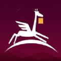 长颈鹿全球购app下载手机版 v1.0.6