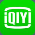 爱奇艺视频卡app