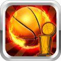 广场篮球手游下载最新版 v1.0