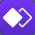 分身大师下载安装最新2018官方版 v2.4.5