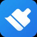 360清理大师2017最新版官方手机版下载安装 v6.2.5