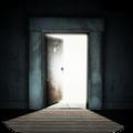 被遗忘的房间中文破解版无限提示(The Forgotten Room) v1.0