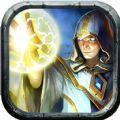 魔法大陆官方网站正式版手机游戏 v1.0