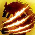 天天狼人杀app下载安卓版游戏 v2.85