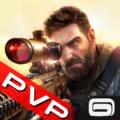 狙击手之怒官网ios版 v1.8.0