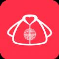 小棉袄早餐外卖官网手机版下载 v1.0