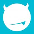 Simplr校园交友软件下载官网app v2.1.3
