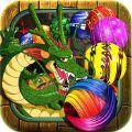 龙祖马球爆炸手机版游戏 v1.0