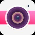 爱秀相机下载app手机版 v1.0.1