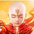镇魔曲手游官网安卓版 v1.0.1