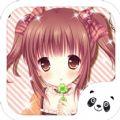 冰雪公主生日舞会官网游戏手机版 v1.0