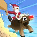 疯狂动物园2016圣诞特别版下载 v1.13.0