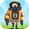拆弹猎人游戏安卓版(Bomb Hunters) v0.1