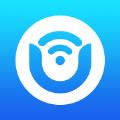 北理优悠校园官网iOS版app下载 v1.0
