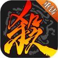 太阳神三国杀手机安卓版 v3.6.5