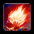 赛亚人战斗英雄无限金币修改破解版(Battle Of Saiyan Heroes) v1.0