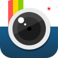 极相机官网app下载 v2.42