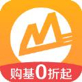 招商基金app手机版下载 v3.5.0