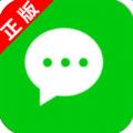 助手宝微商微信多开软件官网app下载 v1.0