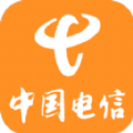 电信嗨卡套餐办理app官方手机版 v1.0