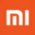 MIUI8刷票神器下载app手机版 v1.0