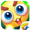疯狂贪吃蛇腾讯官网最新版本手机游戏 v2.3.0.36