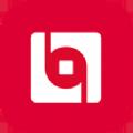 廊坊银行手机银行官网app v1.0.0