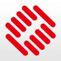 浙商银行app手机客户端下载 v2.1.2