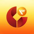 莱商银行手机银行官网下载 v2.2.7