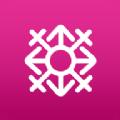 Wolkamo官网软件下载 v4.4.3