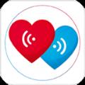 恋恋约爱app下载手机版 v1.0.1