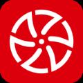 7号电单车官网app下载安装 v3.1.0