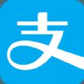 支付宝ar红包app v9.9.7.112401