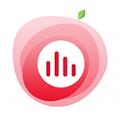 荔枝听书阅读器app下载手机版 v2.3.9