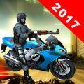 极品疯狂摩托2017官方网站 v1.0