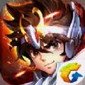 腾讯圣斗士星矢手游官方网站正版 v1.6.1.11