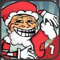 暴走圣诞节游戏手机版 v1.0