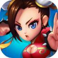 乱斗堂2升级版官方网站手机版下载 v2.0.10