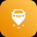 有车位停车软件官网下载 v4.5.0