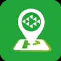 鲑鱼停车app手机版下载 v1.2